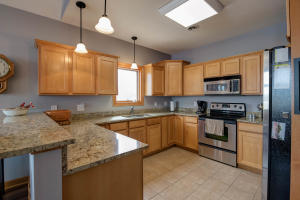 Residential for Sale at 14 Iowa Street #C-7