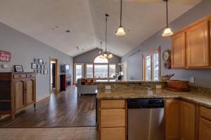 Homes For Sale at 14 Iowa Street #C-7