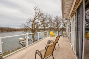 MLS# 19-480 for Sale