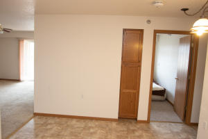Residential for Sale at 1900 4th Avenue SW 211