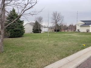 Land for Sale at 00 Pheasant Lane #7