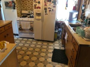 Residential for Sale at 107 3rd Avenue W