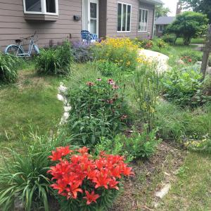 MLS# 19-488 for Sale