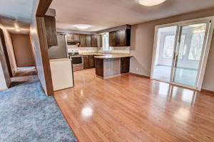 Residential for Sale at 821 C Avenue