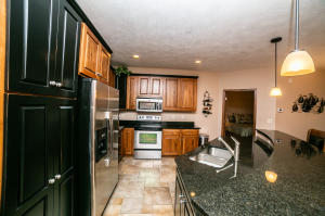 Residential for Sale at 425 240th Avenue #102