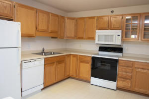 Residential for Sale at 1900 4th Avenue SW 206