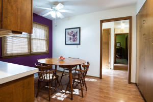 Homes For Sale at 21 Orchard Lane