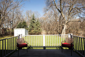MLS# 19-504 for Sale