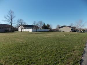00 Prairie Lane, Milford, IA 51351
