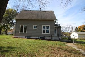 Residential for Sale at 602 20th Street