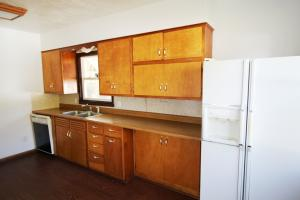 Homes For Sale at 602 20th Street