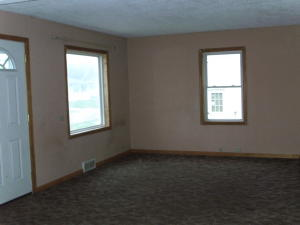 Residential for Sale at 327 W 5th Ave N
