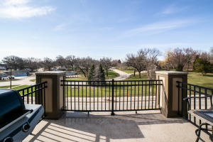 Homes For Sale at 213 Hwy 71 S #A303