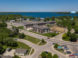 MLS# 19-456 for Sale