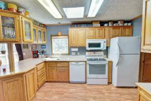 Residential for Sale at 108 5th Street E