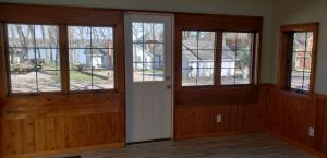 Residential for Sale at 2219 Okoboji Boulevard