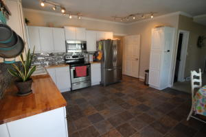 Residential for Sale at 1216 Jackson Avenue