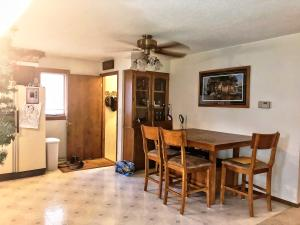 Residential for Sale at 506 1st Avenue W