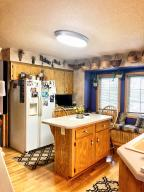 Residential for Sale at 514 Graham Street