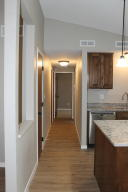 Residential for Sale at 309 8th Street SW