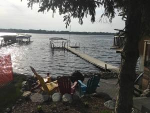 MLS# 19-524 for Sale