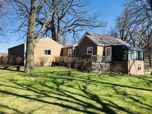 Residential for Sale at 1208 Lakeside Avenue