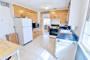 Residential for Sale at 108 Westwood Drive