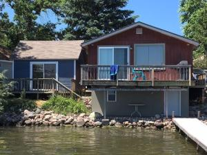 509 Hill Avenue, Spirit Lake, IA 51360