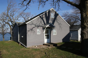 Residential for Sale at 12445 253rd Avenue