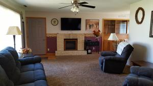 MLS# 19-521 for Sale