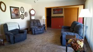 Residential for Sale at 612 9th Street E