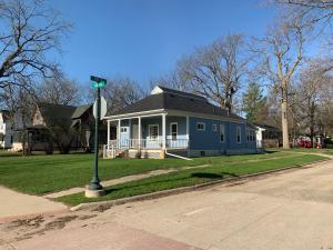 Homes For Sale at 1102 Hill Avenue