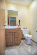 Residential for Sale at 2206 Country Club Drive