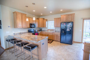 Homes For Sale at 2806 Delia Lane