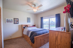 Residential for Sale at 2806 Delia Lane