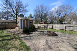 Homes For Sale at 130 20th Street E