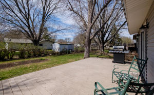 Residential for Sale at 811 1st Avenue SW