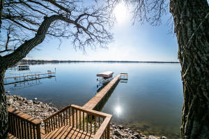Residential for Sale at 13445 253rd Avenue