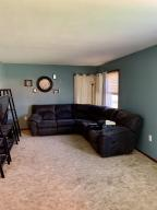 Homes For Sale at 151 8th Avenue S E