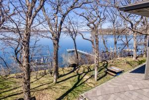 Homes For Sale at 5403 Lakeshore Drive