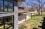 5403 Lakeshore Drive, Okoboji, IA 51355