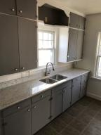 Residential for Sale at 408 2nd Avenue