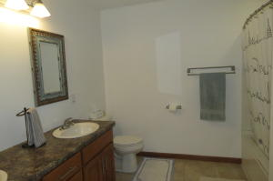 Residential for Sale at 2606 Union Avenue