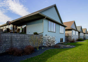 Residential for Sale at 2003 35th Street