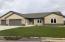 3016 Sportsmans Drive, Milford, IA 51351