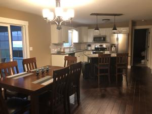 Residential for Sale at 53 Helen Avenue