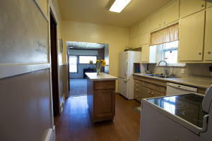 Residential for Sale at 803 N 6th St