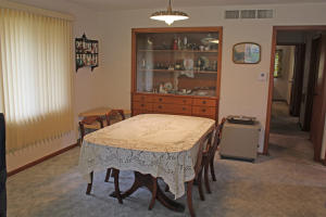 Residential for Sale at 510 Long Street