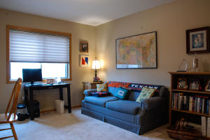 MLS# 19-569 for Sale