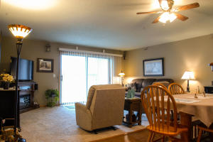 Homes For Sale at 1102 St Luke Drive #207